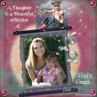 Daughter-God_s-Grace-000-Page-1.jpg