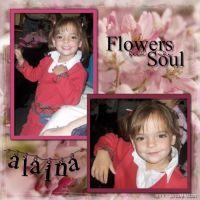 Flowers-feed-the-soul-.jpg