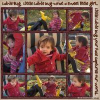Lainie-AUtumn-000-Page-1.jpg