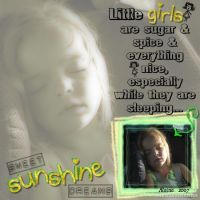 Little-GIrls-000-Page-1.jpg