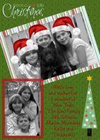 Christmas-Card-000-Page-12.jpg