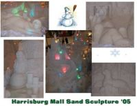 harrisburg_mall_sand_sculpture_05.JPG