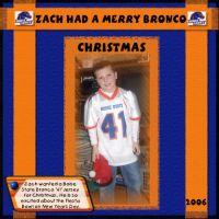 -Bronco-Christmas-000-Page-1.jpg