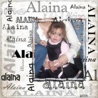 Alaina-000-Page-1.jpg