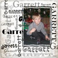 Garrett-000-Page-1.jpg