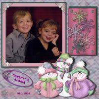 Garrett-_-Lainie-000-Page-1.jpg