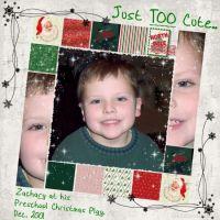 Just-Too-CUte-000-Page-1.jpg