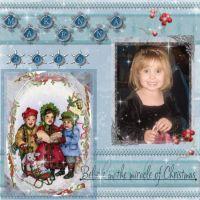 Makenna-Preschool-Xmas-000-Page-1.jpg