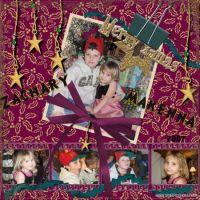 Merry-Xmas-QP-000-Page-1.jpg