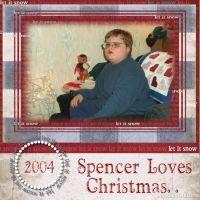 Spencer-Xmas.jpg