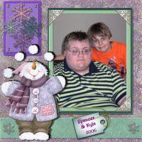 Spencer-_-Kyle-000-Page-2.jpg