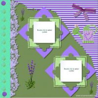Copy-of-Copy-of-Copy-of-lavender-blue-002-Page-3.jpg