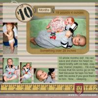 My-Scrapbook-2-10months.jpg