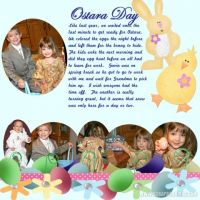 My-Scrapbook-2-Ostara2.jpg