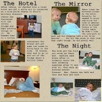 My-Scrapbook-2-TheHotel.jpg