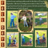 My-Scrapbook-FallLeaves.jpg