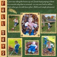 My-Scrapbook-Fallleaves2.jpg