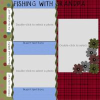 Fishing-With-Grandpa-000-Page-1.jpg