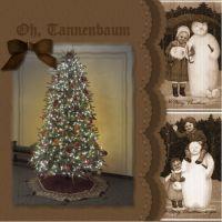Christmas-8x8-001-Page-2.jpg