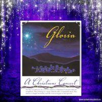 December-2008-_5-000-Church-Concert.jpg