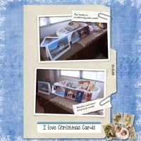 December-2008-_5-005-Christmas-Cards.jpg
