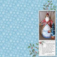 December-2008-_6-002-Santa-Jim-Shore.jpg