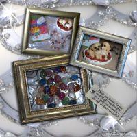 December-_1-006-Rosana_s-Gift.jpg