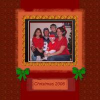 Family-Christmas-2006-000-Page-1.jpg