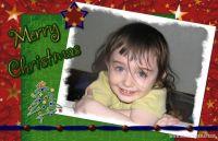 Christmas2007-1-800.jpg