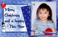 Christmas2007-2-800.jpg