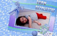 Christmas2007-3-800.jpg