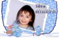 Christmas2007-4-800.jpg