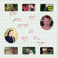 frames-004-Page-5.jpg