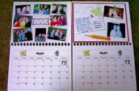 Calendar_Pic1.jpg