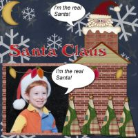 Christmas-past-002-the-real-santa.jpg