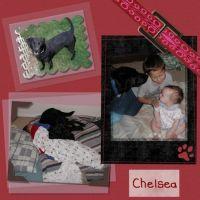 Chelsea-000-Page-1.jpg