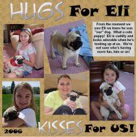 Eli_s-page-000-Page-1.jpg