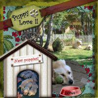 Luna-Doggy-000-Page-11.jpg