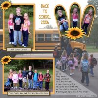 Back-To-School-September-2006-Kristy_C_.jpg