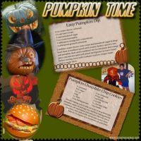 Happy-Halloween-October-2006-Chris_G_.jpg