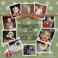 Happy-Holidays-December-2006-Linda_R_.jpg