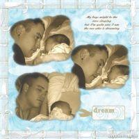 Sean-_-Kian-Sleeping-000-Page-1.jpg