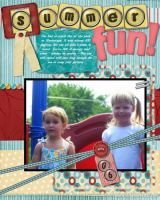 Summer_Fun-July-2006-_Julie_C_.jpg