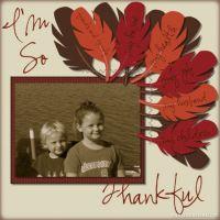 Thanksgiving-November-2006-Nicole_N_.jpg