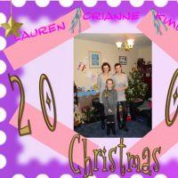 christmas-2006-000-Page-12.jpg