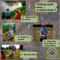 Colby-027-Fishing-made-easy.jpg