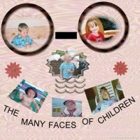 Family-000-Many-faces-of-children.jpg