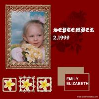 GRANDCHILDREN-003-EMILY-ELIZABETH.jpg