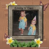 Hodge-Podge-013-Emmy-and-Daci_Vicki_s-B-day.jpg