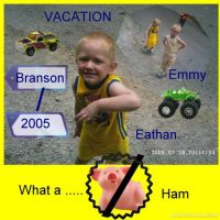My-Scrapbook-002-Eathan-and-Emmy-.jpg